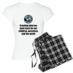Creating Want Most Women's Light Pajamas