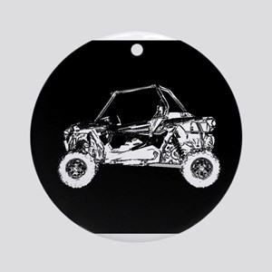 Atv Silhouette Gifts Cafepress