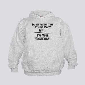 Gun Lover Gifts Sweatshirt