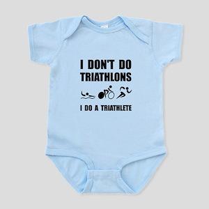 Do A Triathlete Body Suit