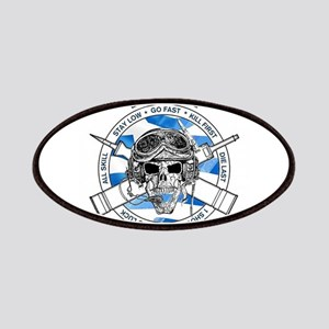 sons of armor Patch