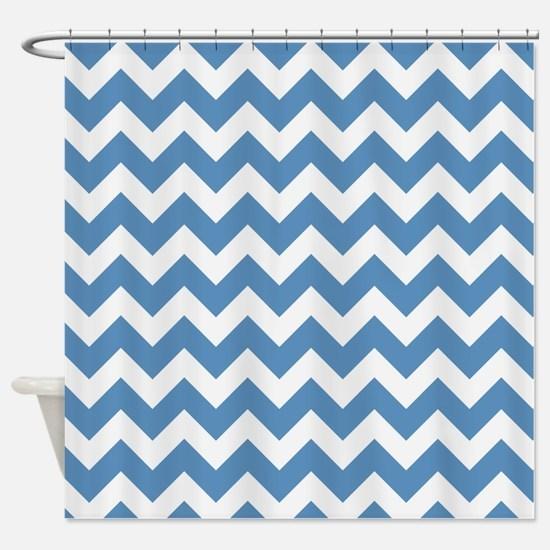 Cute Interior designs Shower Curtain