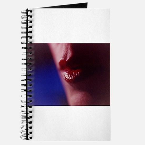 Cute 35mm Journal