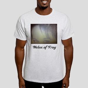 Helen of Troy T-Shirt