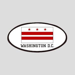 Washington D. C. Patch