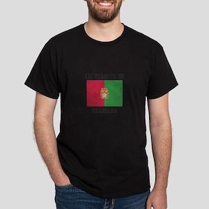 Famous In Granada T-Shirt