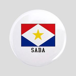 SABA Button
