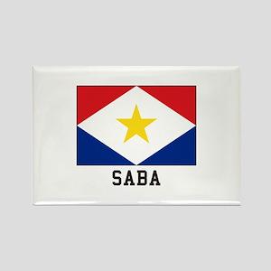SABA Magnets