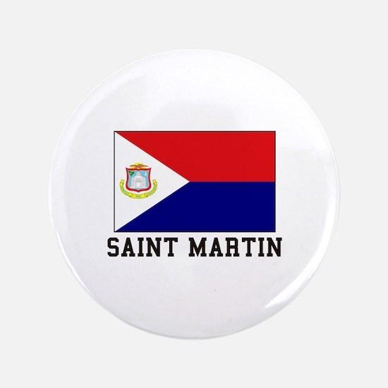 Saint Martin Button
