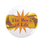 THE BOOK OF LIFE 3.5