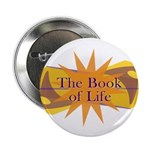 THE BOOK OF LIFE 2.25