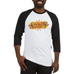 THE BOOK OF LIFE Baseball Jersey