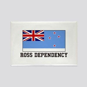Ross Dependency Magnets
