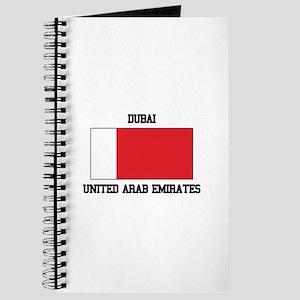 Dubai UAE Journal