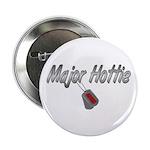 USCG Major Hottie ver2 2.25