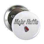 USCG Major Hottie ver2 Button