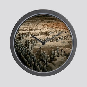 CHINA GIFT STORE Wall Clock