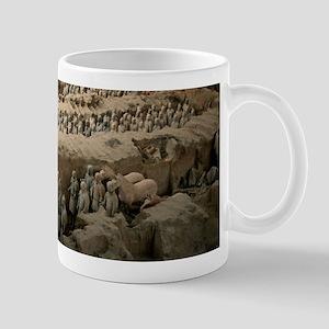 CHINA GIFT STORE Mug