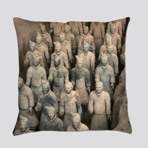 CHINA GIFT STORE Everyday Pillow