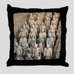 CHINA GIFT STORE Throw Pillow