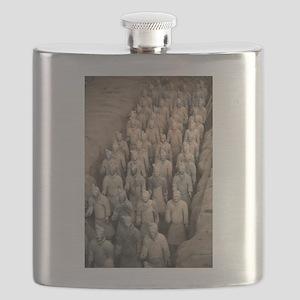 CHINA GIFT STORE Flask