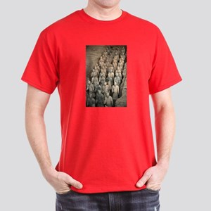 CHINA GIFT STORE Dark T-Shirt