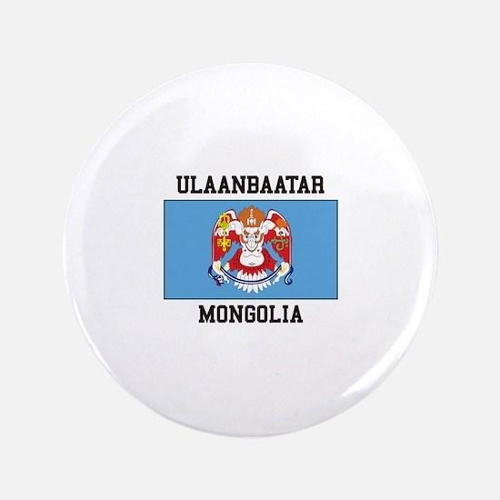 Ulaanbaatar, Mongolia Button