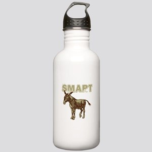 Smart Donkey Stainless Water Bottle 1.0L