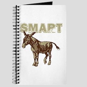 Smart Donkey Journal