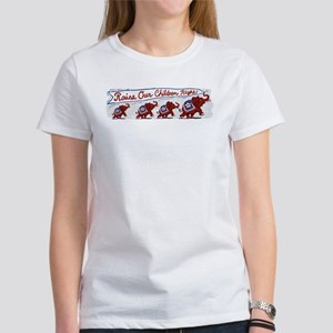 Republikids Elephant Women's T-Shirt