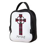 Cross - MacDuff Neoprene Lunch Bag