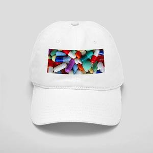 pills drugs Cap