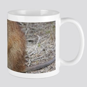 Cute Quokka Mugs