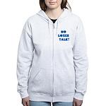 ray Women's Zip Hoodie