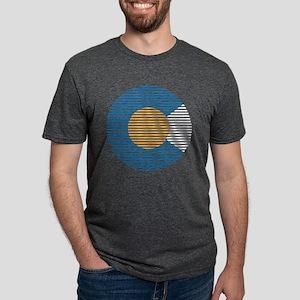 colorado circle T-Shirt