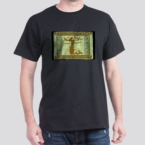 Cleopatra Enters Rome T-Shirt