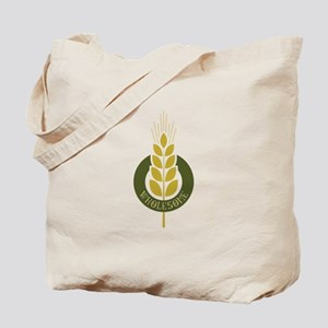 Wholesome Tote Bag