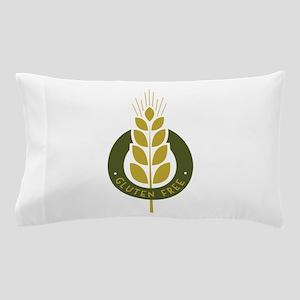 Gluten Free Pillow Case