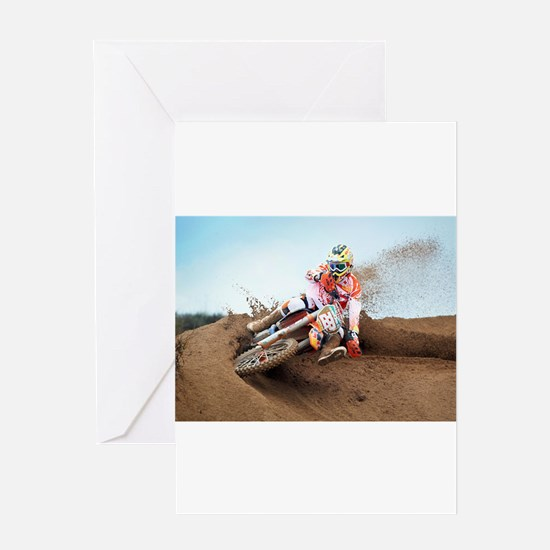 tc222pic Greeting Cards