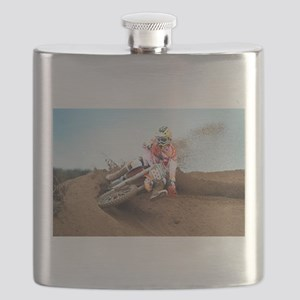 tc222pic Flask