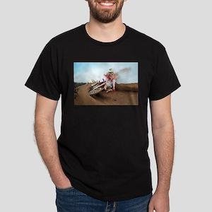 tc222pic T-Shirt