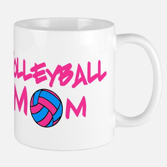 volleymombl23456.png Mugs