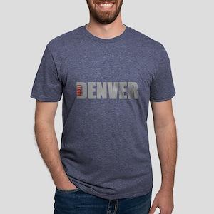 My Denver T-Shirt