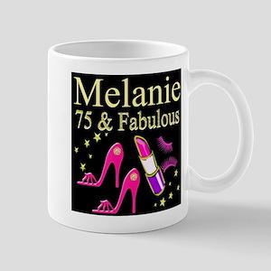 FANTASTIC 75TH Mug
