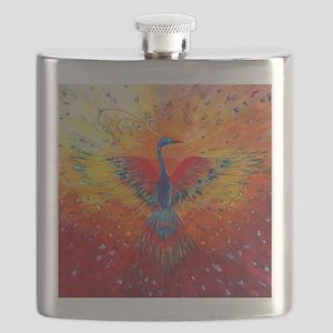 Phoenix 1 Flask