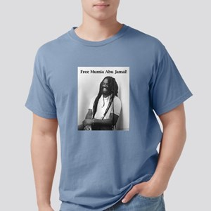 mumiasmile1 T-Shirt