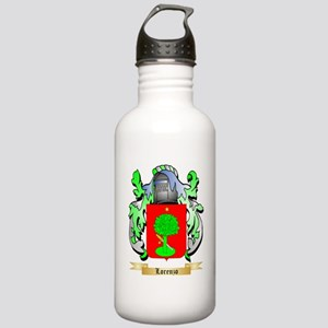 Lorenzo Stainless Water Bottle 1.0L