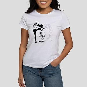 Just Make A Wish T-Shirt