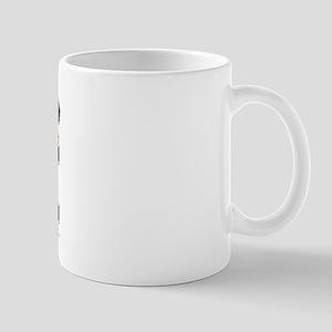 Snoopy Soccer Mom Mug