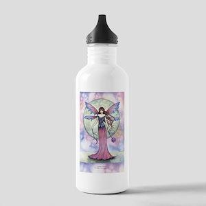 Luna Jewel Celestial F Stainless Water Bottle 1.0L
